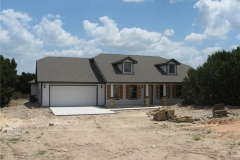 533 Brazos Hills Drive