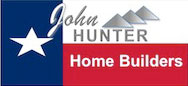 John Hunter Homebuilders